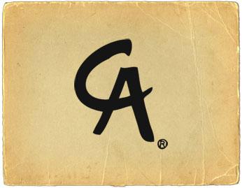 Cowboy Association logo